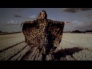 Sally Dige Losing You Album Version Official Music Video