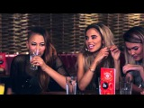 #NANDOSGRILLS: The Vamps & Neon Jungle - Part 1