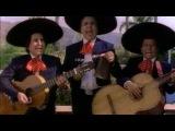 Beastie Boys - Hey Ladies