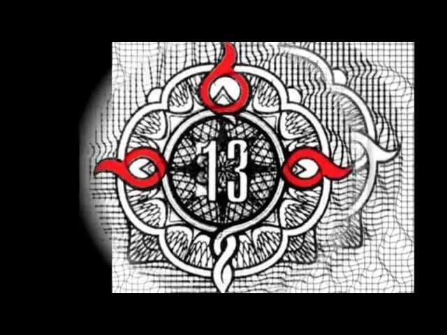 В ПАСПОРТЕ ГРАЖДАНИНА РФ СТОЯТ 666 УЭК ЭТО СТРАШНЫЙ ОБМАН