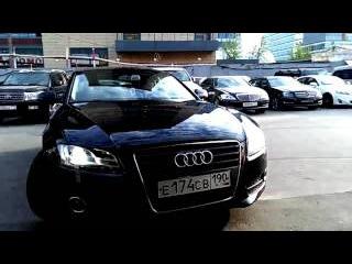 Наши работы по полировке и нано покрытиям автомобилей в Москве