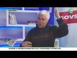 Спортивное общество «Спартак» отмечает 80-летие