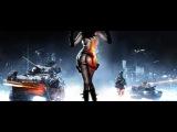 Читер в законе! Устанавливаем улучшайзер графики SweetFX в Battlefield 3
