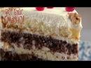 Сметанник - Все буде смачно - Выпуск 42 - Часть 1 - 29.03.2014 - Все будет хорошо - Все будет хорошо