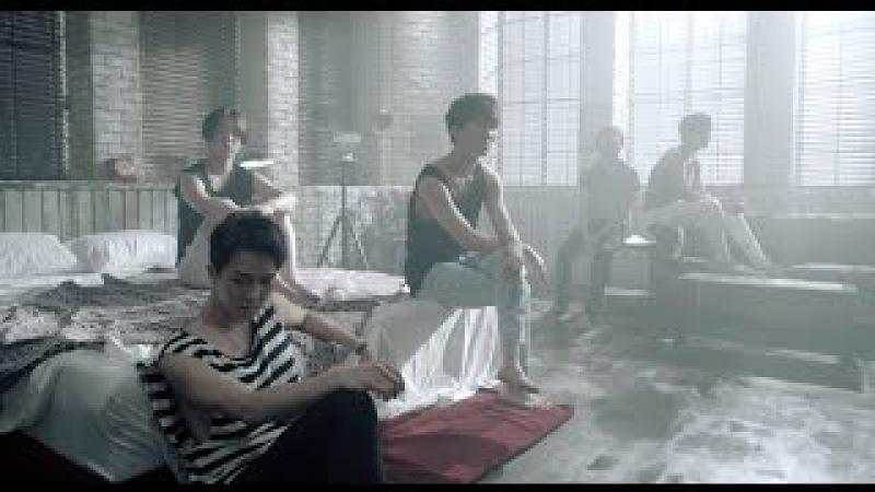 WINNER - 공허해(empty) MV