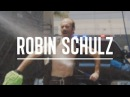 Robin Schulz Sugar feat Francesco Yates OFFICIAL MUSIC VIDEO