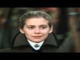 Елена Камбурова - Дан приказ ему на запад