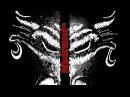 WWE Brock Lesnar | Theme Song | Titantron | 2019