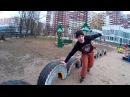 Valentin Sokolov | acrostreet