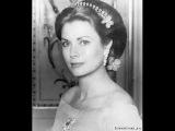 Грейс Келли   принцесса Монако (2007)