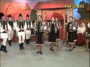 Ansamblul Folcloric Străjerii Bucovinei - Pojorâta - Jocuri din Bucovina