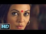 Maha Kali Jai Durge, Sushmita Sen, Chingaari, Devotional Song