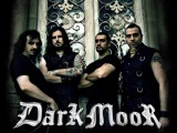 Dark Moor- Mr Crowley
