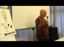 Динамический массаж Цигун от Игоря Кисурина