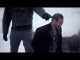 Mahna-Mahna (Mana-Mana) - Killer 2012 (HDHQ)
