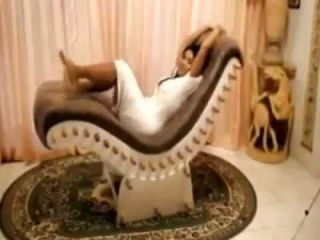 Amazing Future Furniture Inventions Compilations 2012 2013 WOW