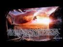 EXEQ AIM Pro (JXD s7800b) при подключении к ТВ, игра: Nova 3 Freedom Edition