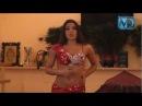Танец живота. Видео урок №1 от MostDance А. Кушнир