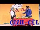▐►Bu Seherde Qizil Gul 2014 - Leziz Dad [HD] ◄▌