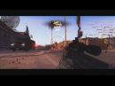 Warface DSA SA58 SPR FragMovie Сэстэп