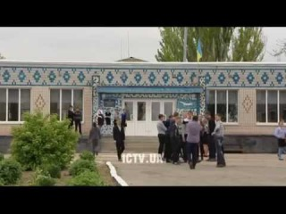 (Не)прикрытая война: документальный фильм ICTV о войне спецслужб в Украине