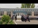 Неприкрытая война документальный фильм ICTV о войне спецслужб в Украине