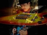 Carlos Santana Ft India Arie and Yo-Yo Ma While My Guitar Gently Weeps