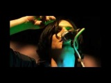 I Love You Baby,Brian Molko  (Isaac James - Just Can't Handle This (Dirty South Remix))