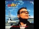 ATB - 9PM (Till I Come) - HQ