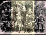 Копия Битва под Иканом Уральские казаки