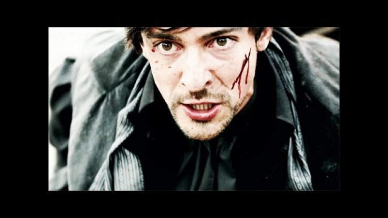 Girolamo riario → seven nation army [ TCC ]