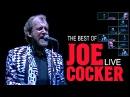 The Best of Joe Cocker (Live in Dortmund, 1992)