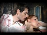 Битва Экстрасенсов 14 сезон  Александр Шепс и Мэрилин Керро-романтическая история любви!