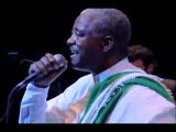 Ethiopian music-Ethiogrove, Mahmoud Ahmed &amp EitherOrchestra Tsdnia-song