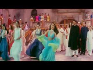 Mehndi Mehndi (Eng Sub) [Full Video Song] (HD) With Lyrics - Chori Chori