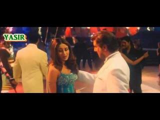 Masoom Chehra - Alka Yagnik - Talaash [2003] *HD 720p*