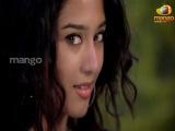Mahesh Babu Amrita Rao Athidi Movie Songs   Gona Gona Song