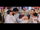 [HD]Sunoji Dulhan - Hum Saath Saath Hain   Karisma Kapoor   Saif Ali Khan  