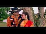 Aankhon Mein Hai Kya - Vishwatma (1992) - HD DVD