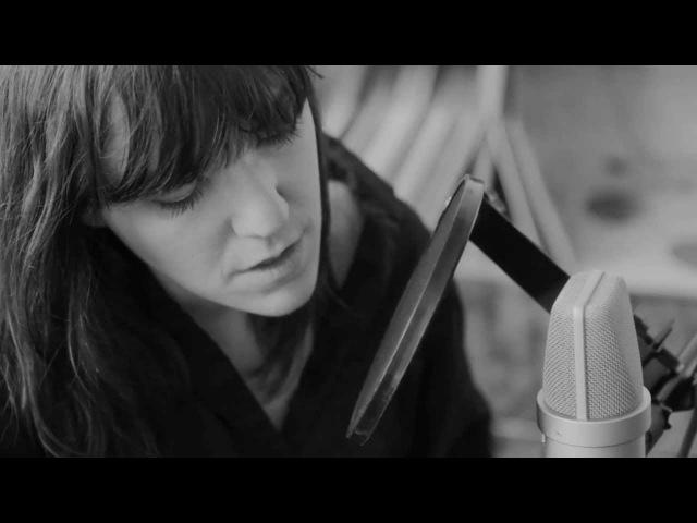 Emily Wells - Darlin' (Acoustic)