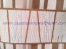 - Jual Wallpaper Karpet - 081911255342