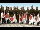 Вторая Мировая война Реванш Сталина