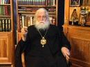 Епископ Василий Родзянко как я бросил пить