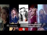 Top 100 K-Pop Songs Chart - September 2015 Week 5