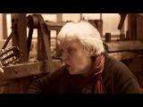 Генеральская дочка,  Автор песни Александр Галич,  Исп.  Марина Белкина и Сергей Синельников
