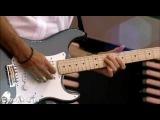Sheryl Crow &amp Eric Clapton -