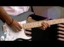Sheryl Crow Eric Clapton - Tulsa Time (Live, 2007) with Albert Lee Vince Gill -