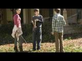 «Спайдервик: Хроники» (2008): Трейлер (дублированный) / http://www.kinopoisk.ru/film/81926/