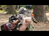 «Месть пушистых» (2010): Трейлер (русский язык) / http://www.kinopoisk.ru/film/485351/