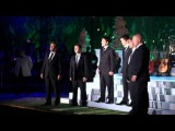 Celtic Thunder - Amazing Grace